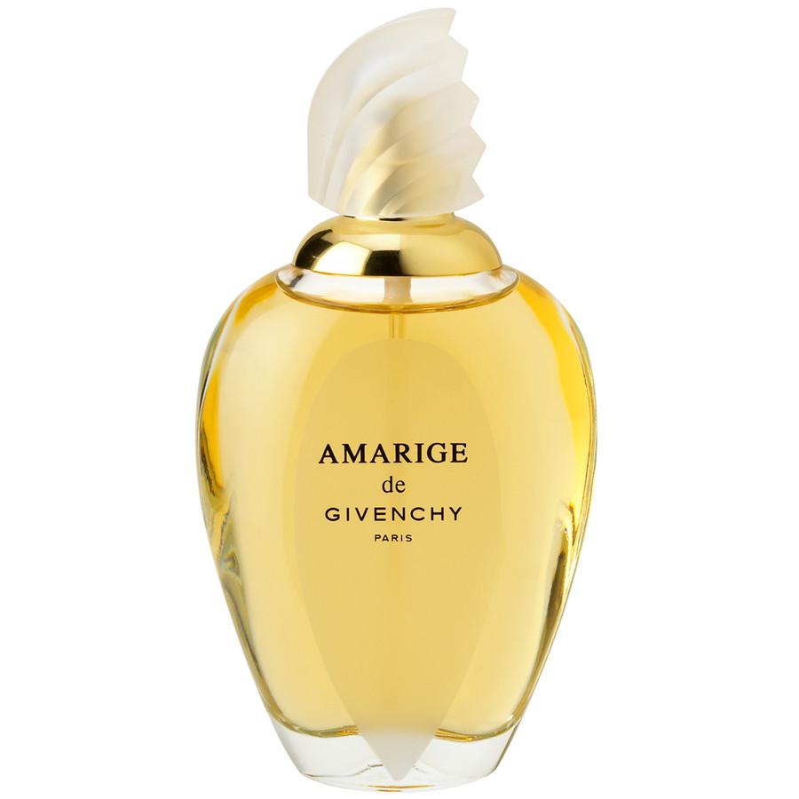 Givenchy-Amarige