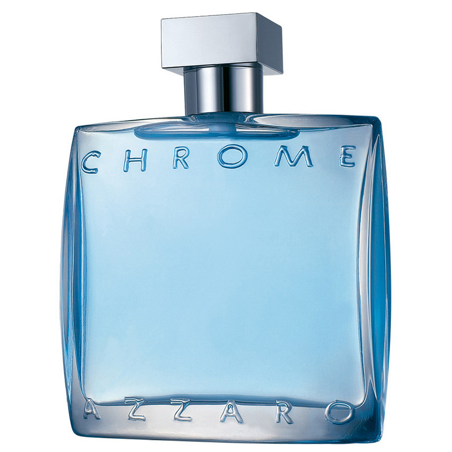Azzaro-Chrome-After_Shave