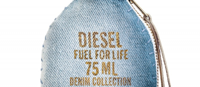 Diesel-Fuel_for_Life_Femme-Denim_Collection