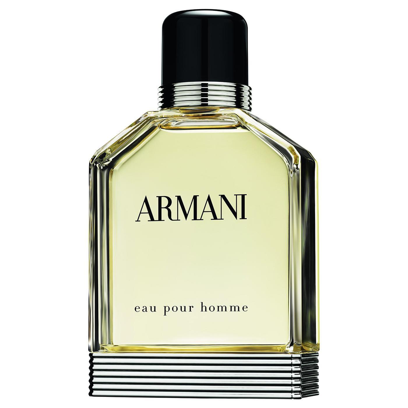 armani_pourhomme