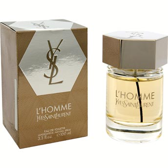 ysl_l'homme