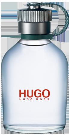 hugo_man