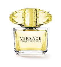 versace-yellow