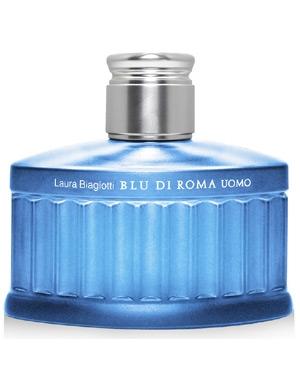 biagiotti-bluuomo