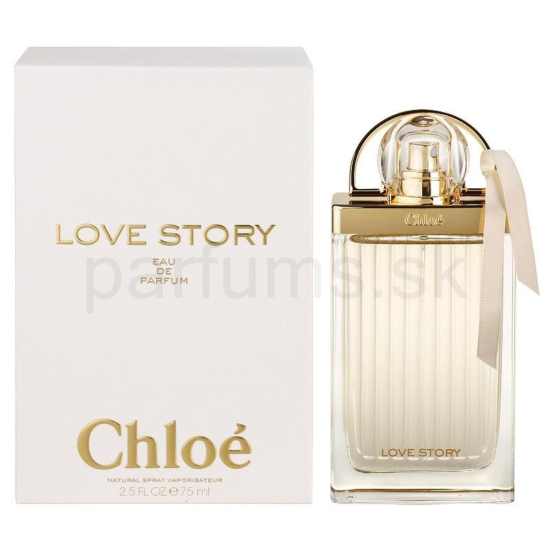 cloe-lovestory