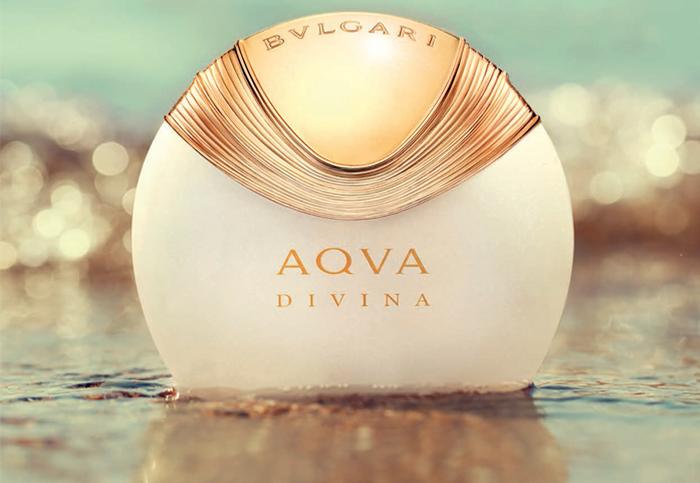 Bulgari-Aqua-Divina-