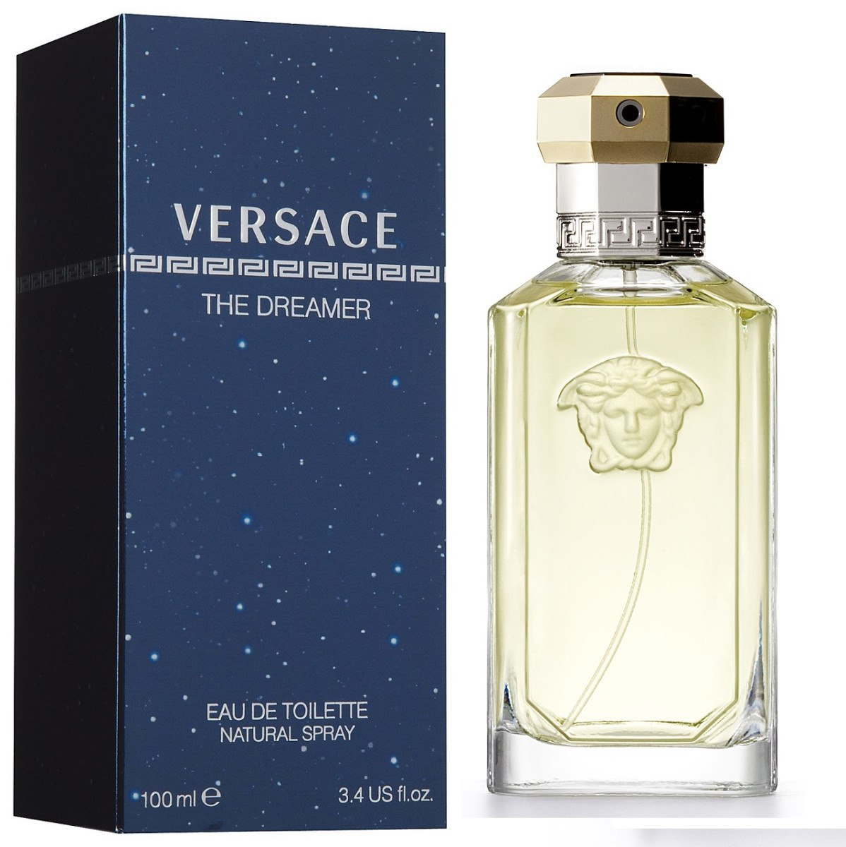 versace-thedreamer