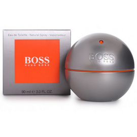 hugo-boss-palla
