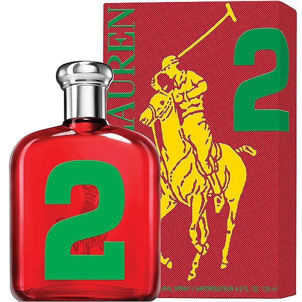 big-pony-2-ralph-lauren