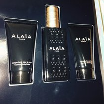 alaia-cofanetto