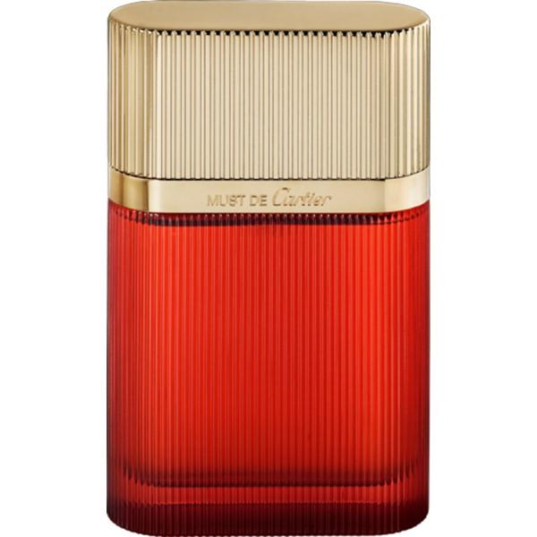 cartier-must-de-cartier-eau-de-parfum-50-ml