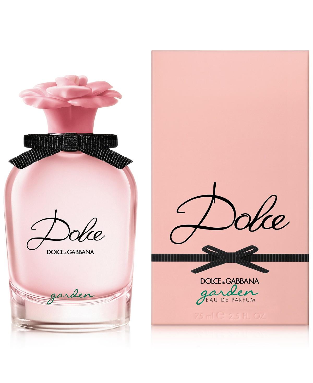 dolce e gabbana profumo dolce rosa